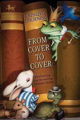 From Cover to Cover By Horning, Kathleen T.